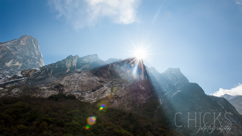 TrekABCNepal-01Nov13-170©chicksphoto.jpg