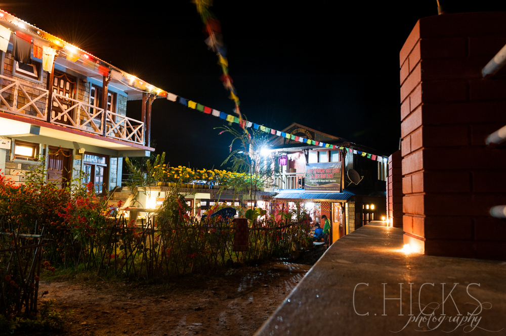 TrekABCNepal-04Nov13-306©chicksphoto.jpg