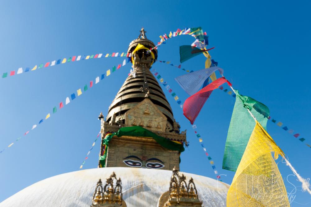 Kathmandu-16Nov13-181©chicksphoto.jpg