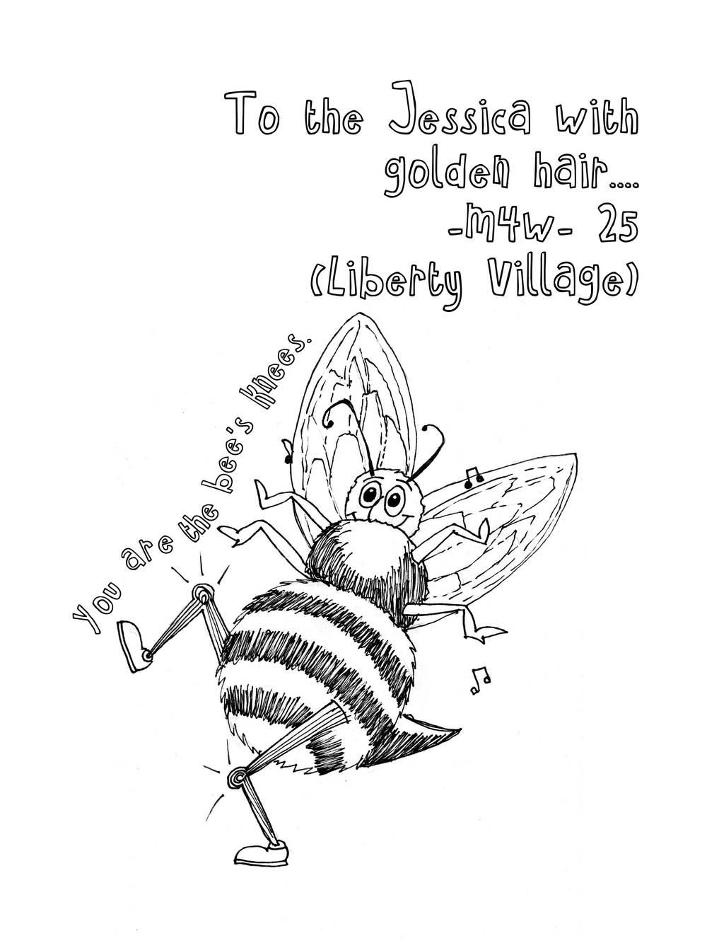 Bees knees.jpg