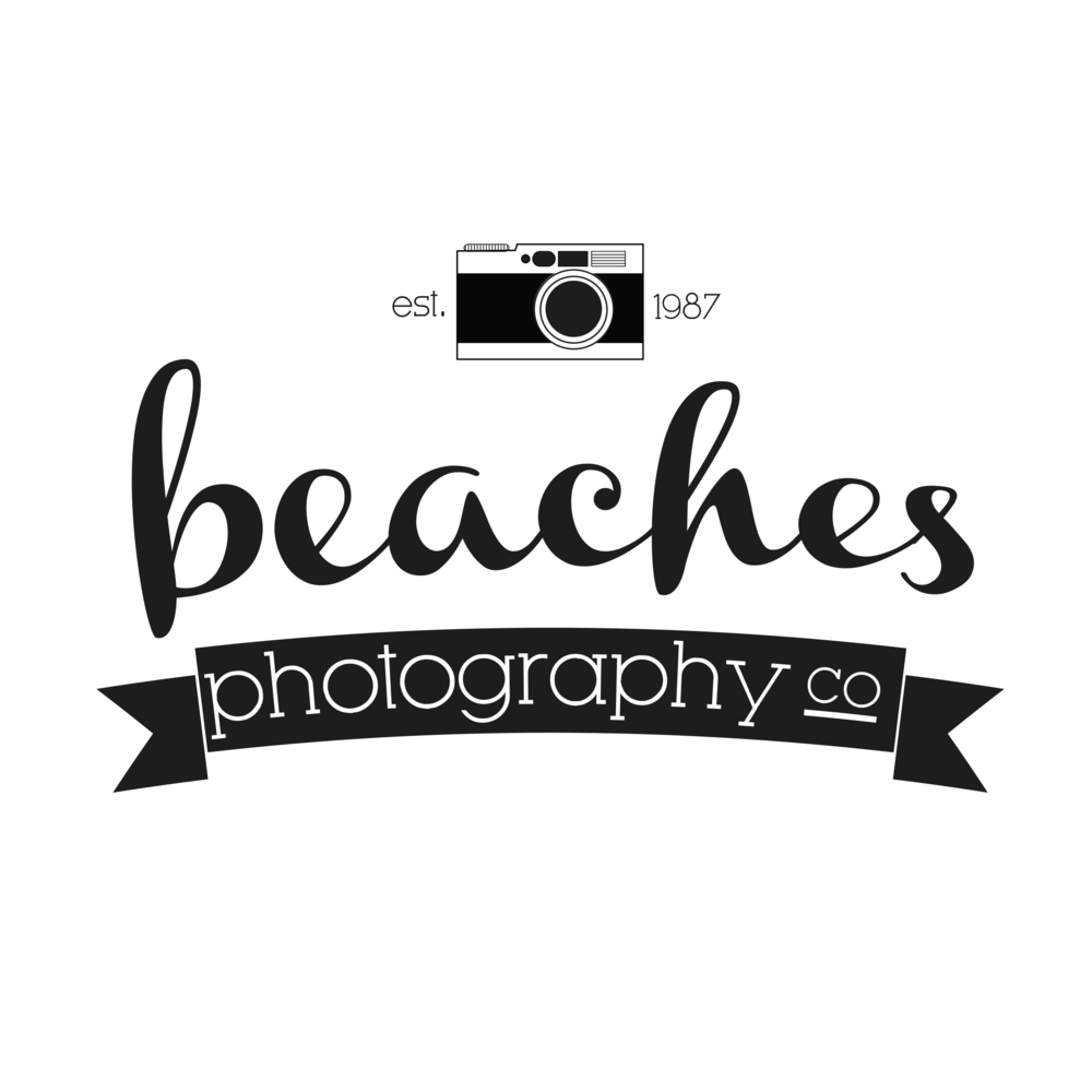 beaches logo circle.png