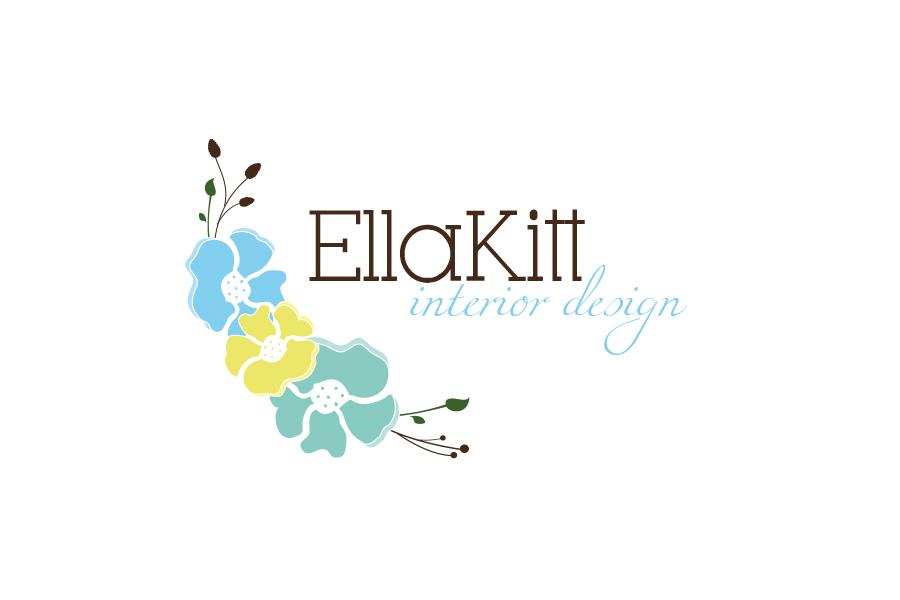 EllaKitt.jpg