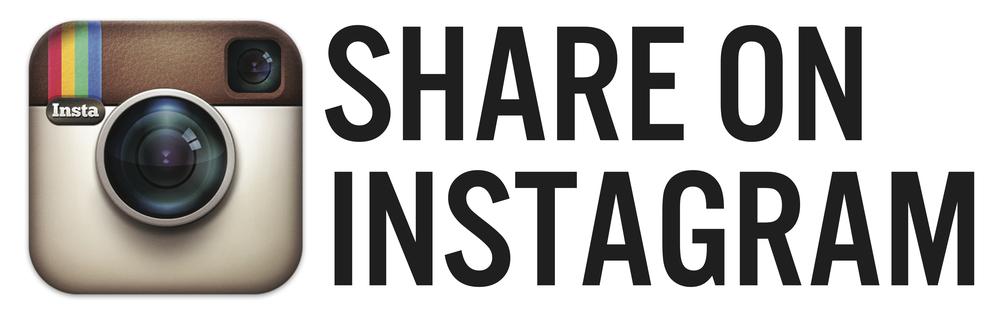 KI - Share Online - Instagram.jpg