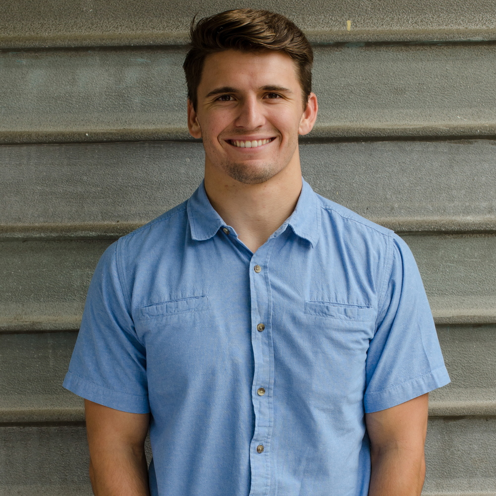 Will enjoys sports, the beach, country music, film and adventure.  He graduated from USC in 2013 with a degree in Broadcast Journalism and a minor in Sports Media Studies.