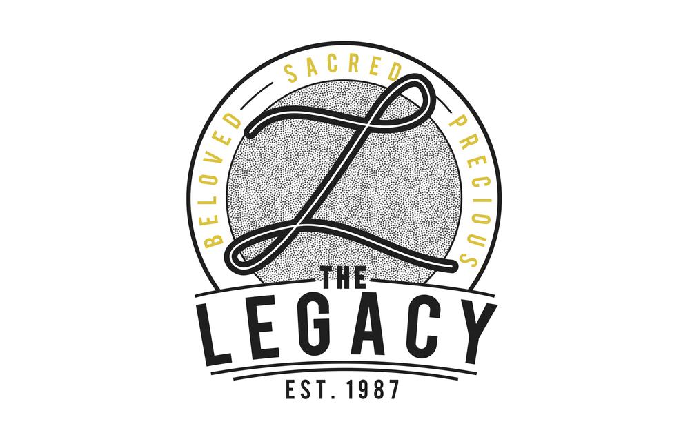 KI - Donate Page - Legacy.jpg
