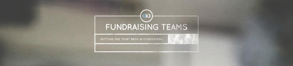 FundraisingTeamBanner.jpg