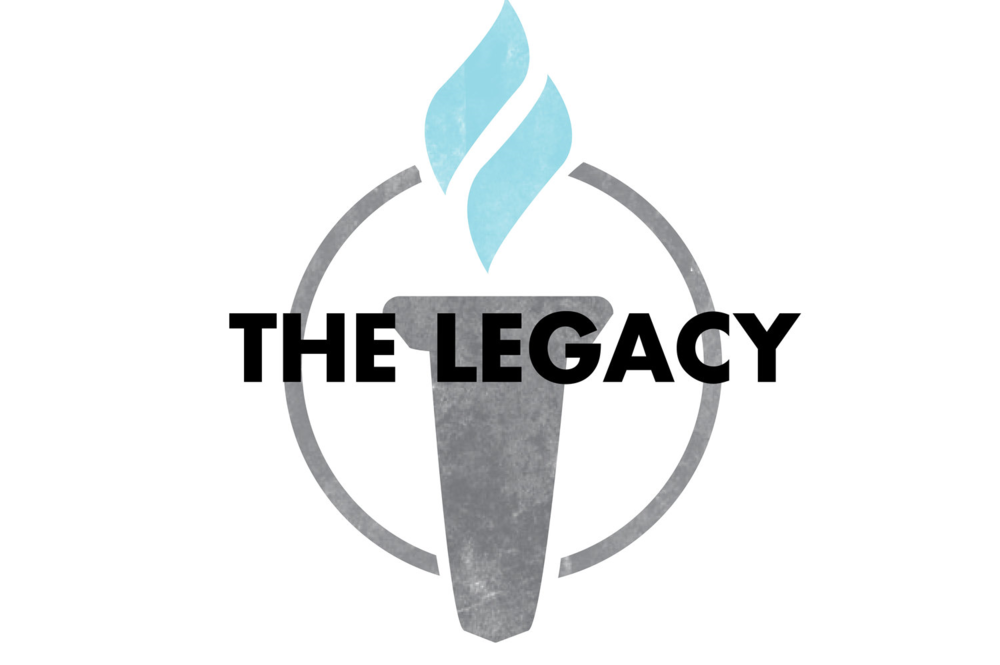 LegacyGetInvolved.jpg