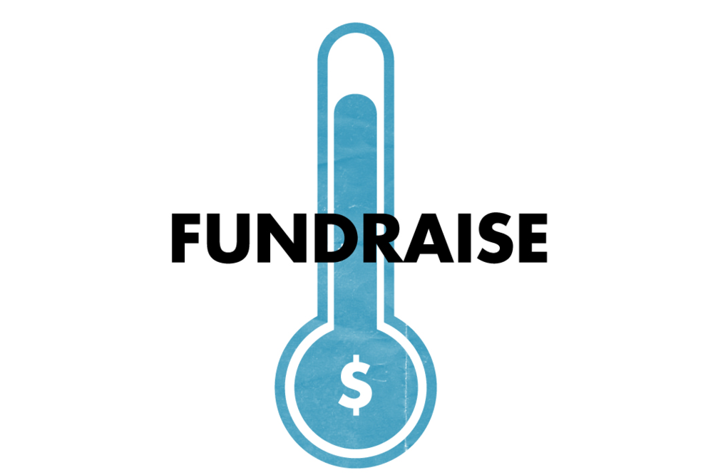 ourwork-fundraise.jpg