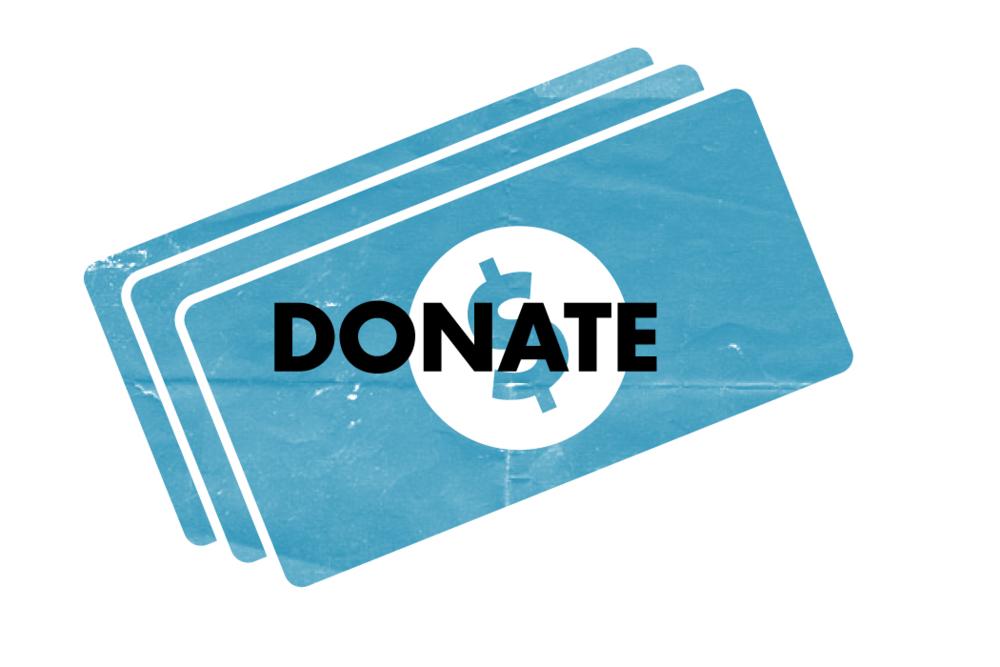 ourwork-donate.jpg