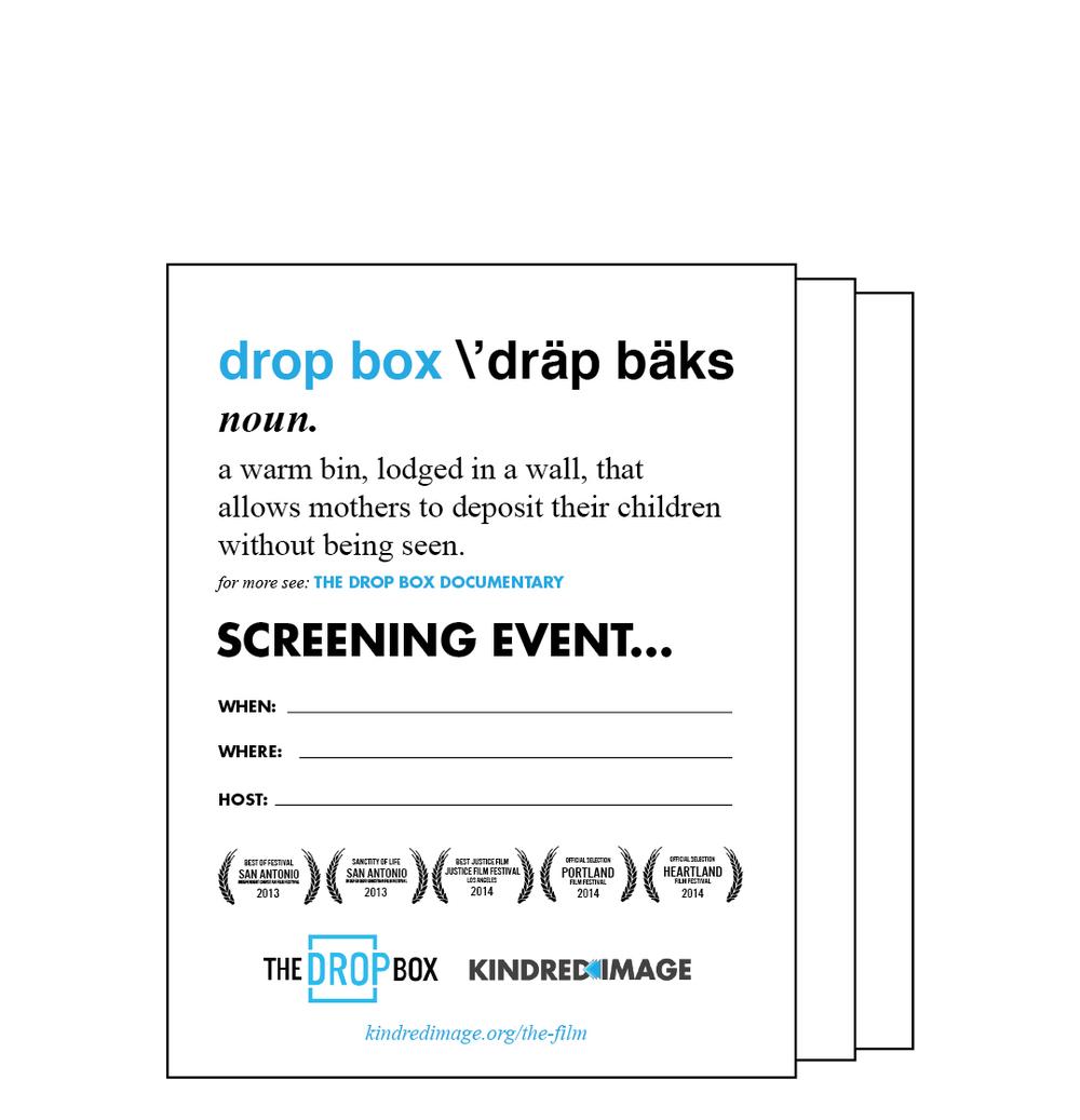 ScreeningFlyerIcon.jpg