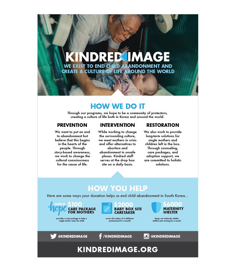 kindredinfothumb.jpg
