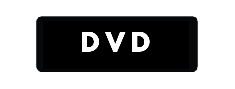 DVD-BUTTON.jpg