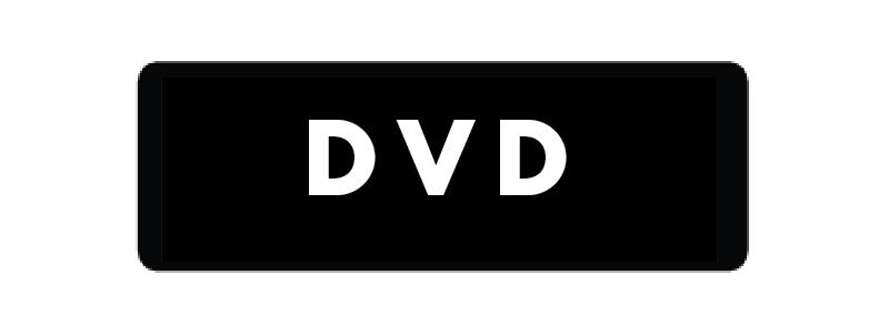 DVD-BUTTON.jpg