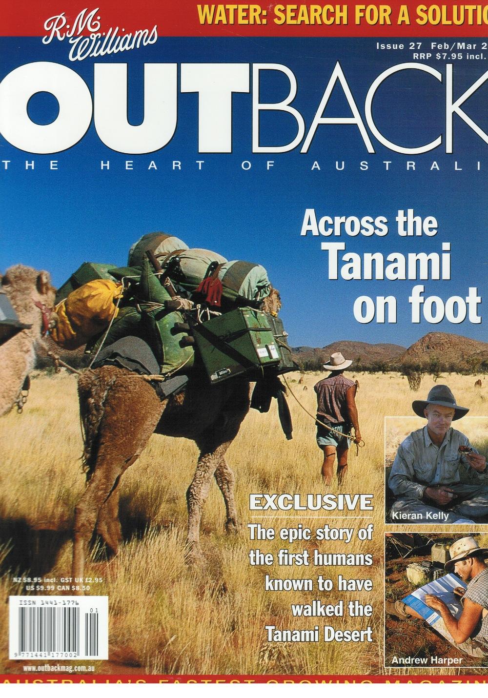 outback 2003.jpeg
