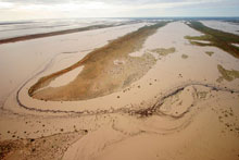 floods-09.jpg