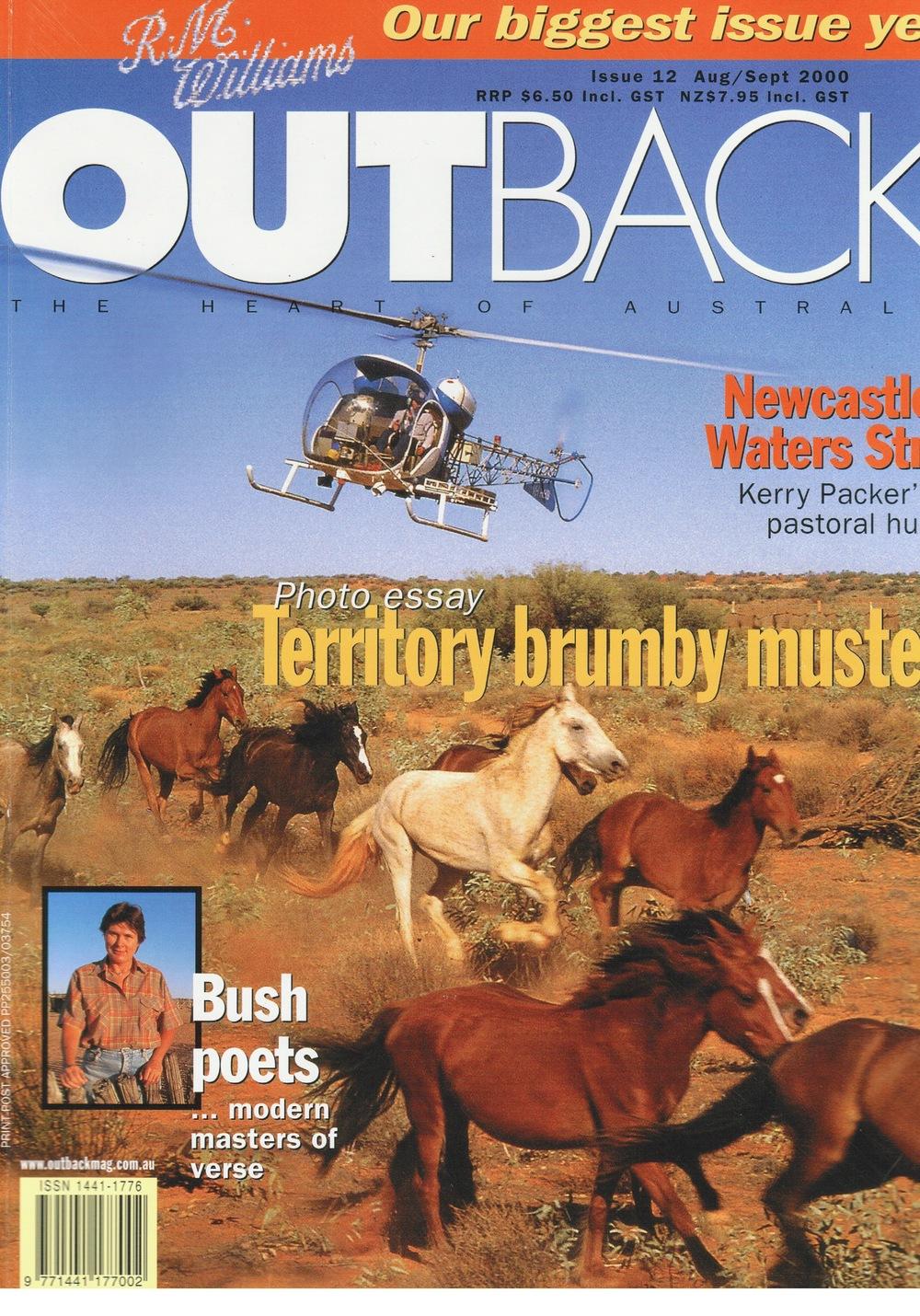 outback2.jpeg