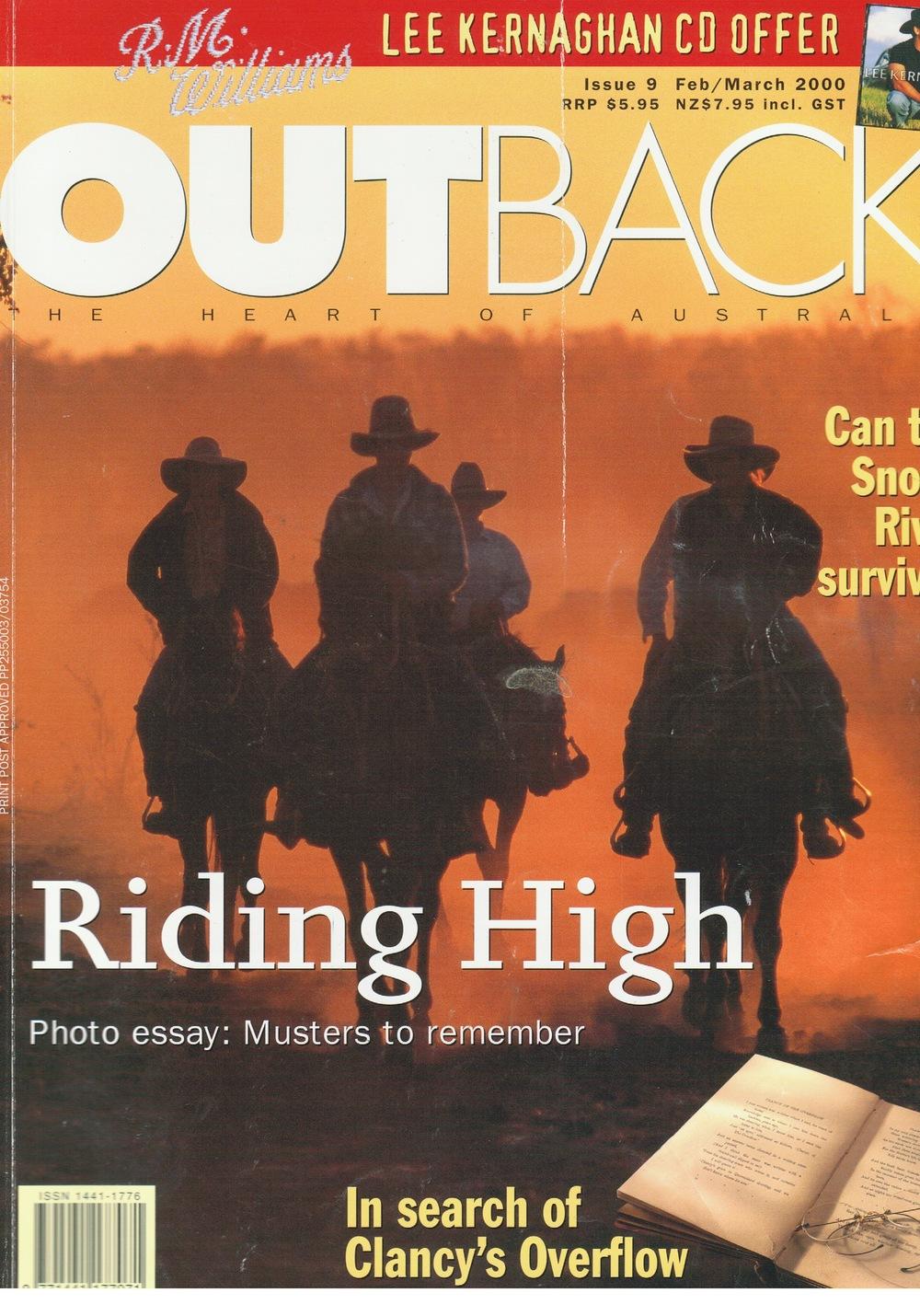 outback.jpeg