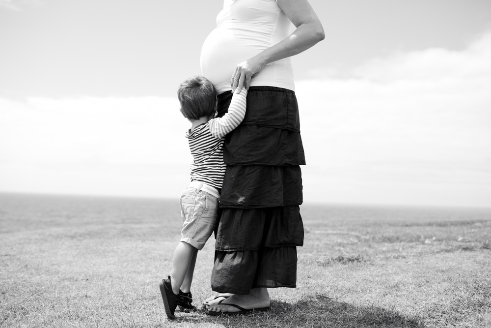 The Maternity Photographer-19.JPG