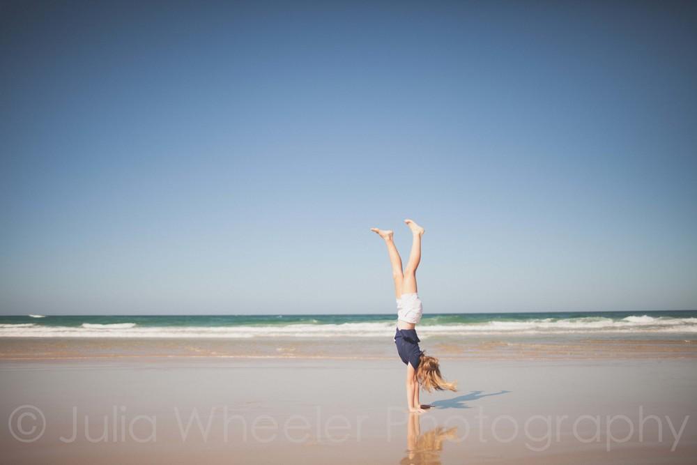 Julia Wheeler Photography-41.jpg