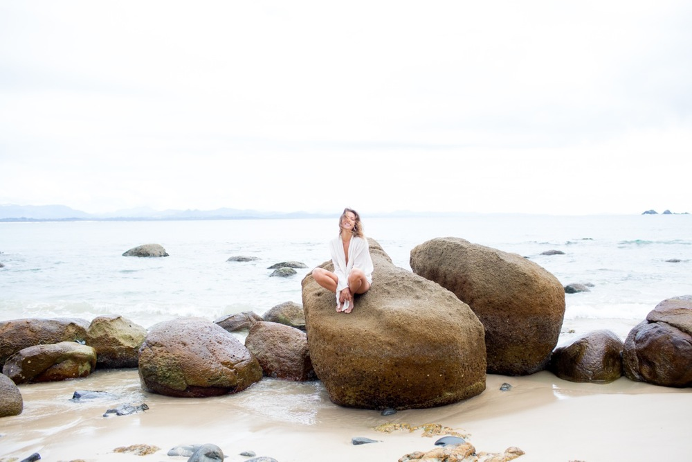 sydney, byron bay, Julia Wheeler Photography, The Maternity Photographer, Australian lifestyle photographer, lifestyle, warm, beach babe, beach, summer, stock photography, getty images, wattegos, Julia Wheeler, photographer sydney, Life