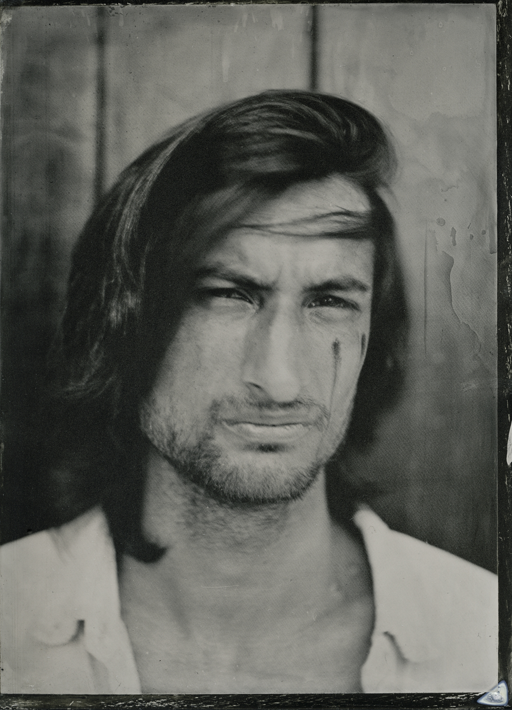 Self Portrait_Wet Plate Collidion Tintype.jpg