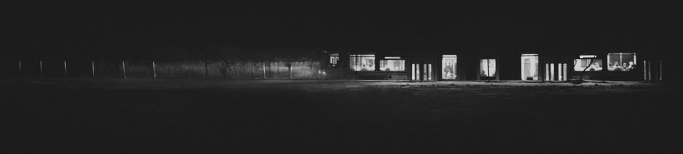 Untitled-1.jpg
