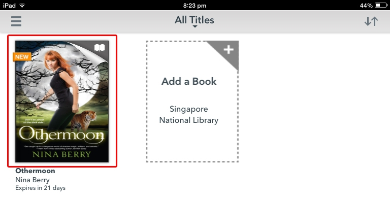 Ebook Borrowing NLB 15.jpg