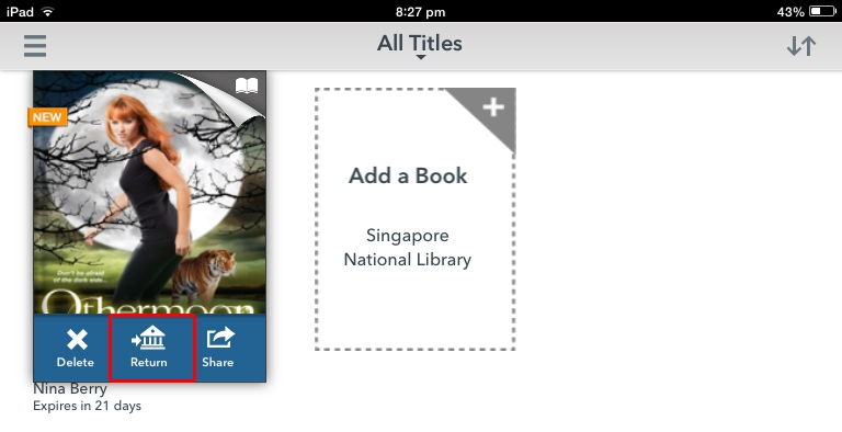 Ebook Borrowing NLB 16.jpg
