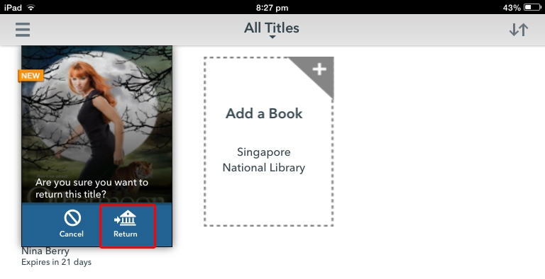 Ebook Borrowing NLB 17.jpg