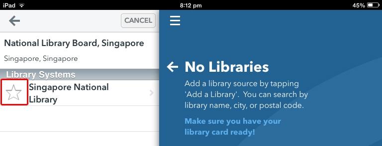 Ebook Borrowing NLB 6.jpg
