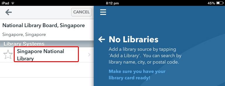 Ebook Borrowing NLB 7.jpg