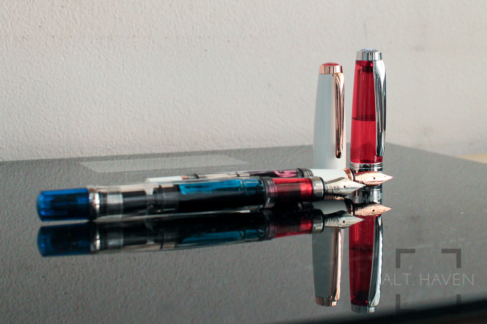 TWSBI White Rose Gold 8.jpg