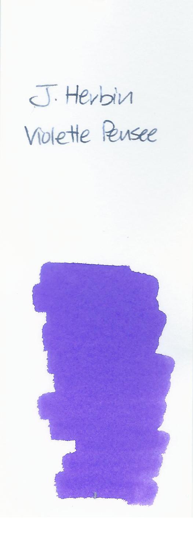 J Herbin Violette Pensee.jpg