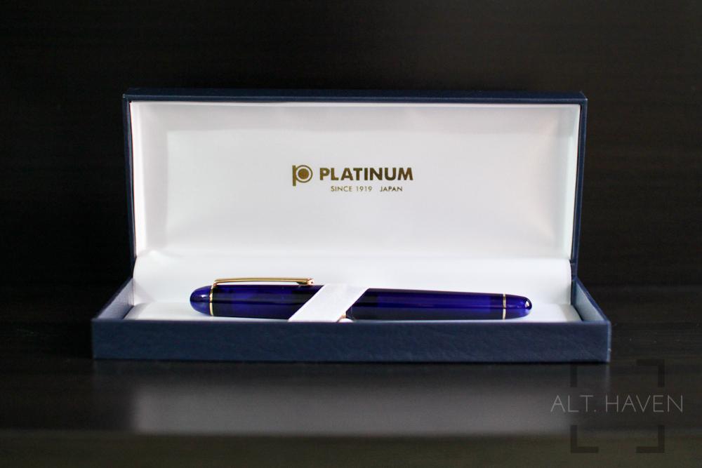 Platinum 3776 1.jpg