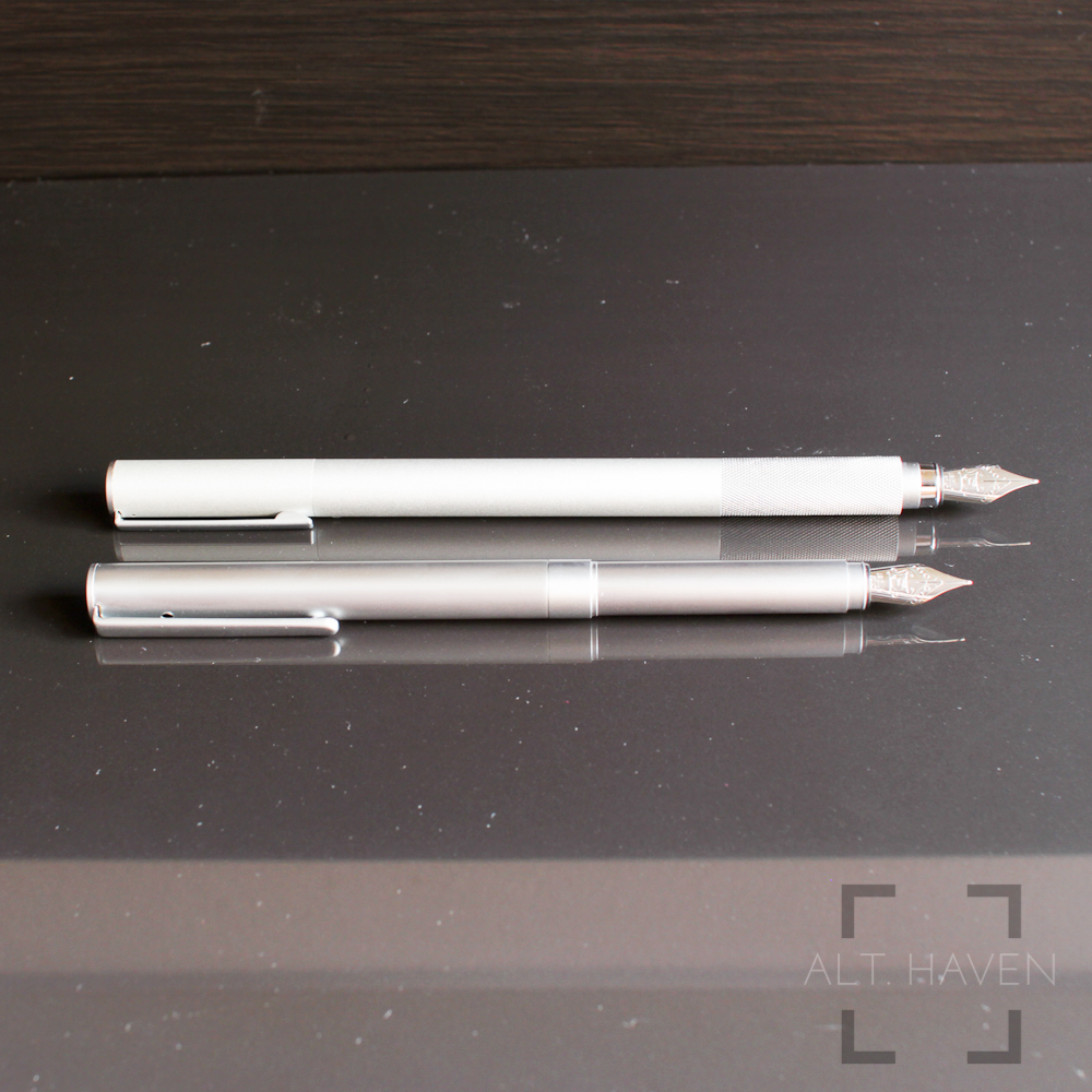 Muji Short Fountain Pen 6.jpg