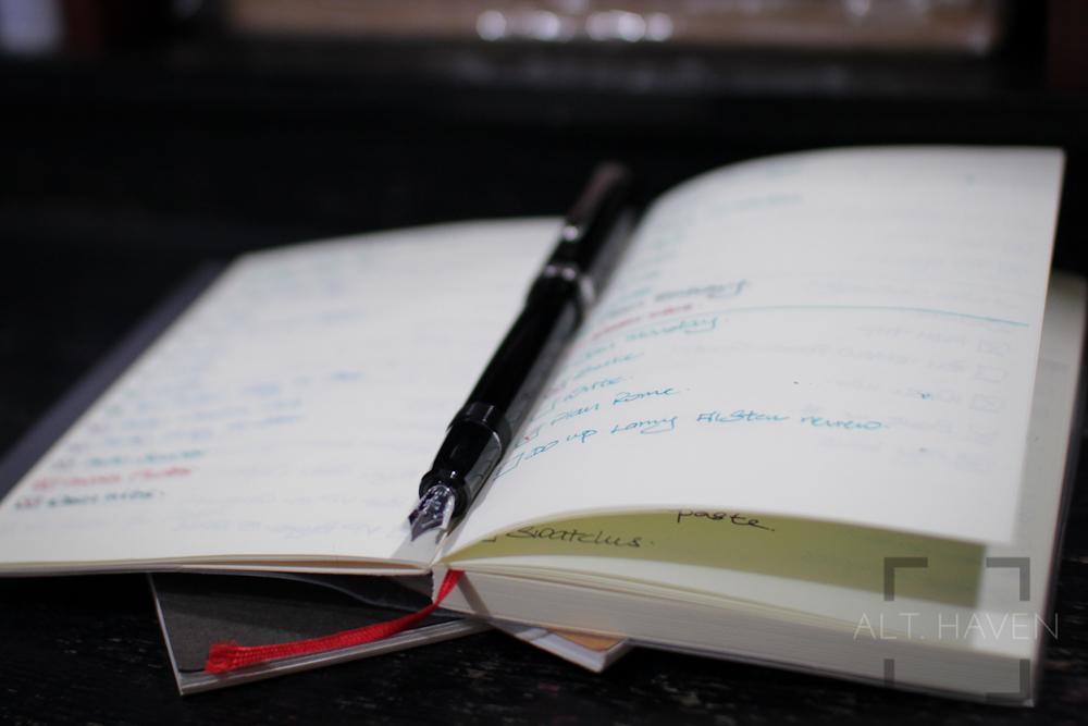 Note book 8.jpg