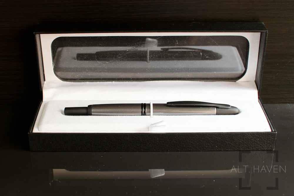 Pilot Vanishing Point 8.jpg