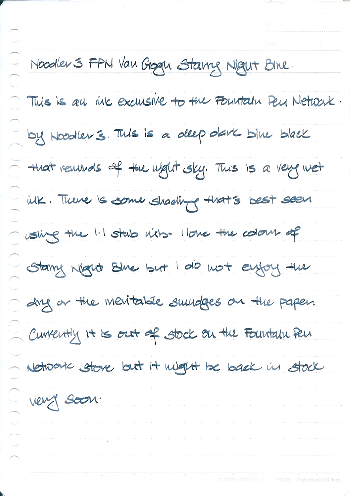 Noodler's FPN Van Gogh Starry Night Blue 2.jpg