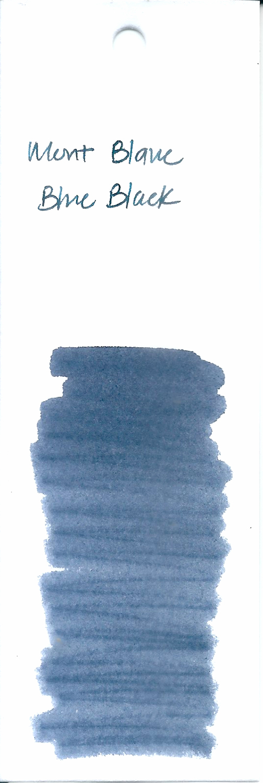 Mont Blanc - Blue Black.jpg
