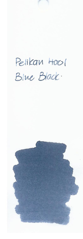 Pelikan 4001 Blue Black.jpg