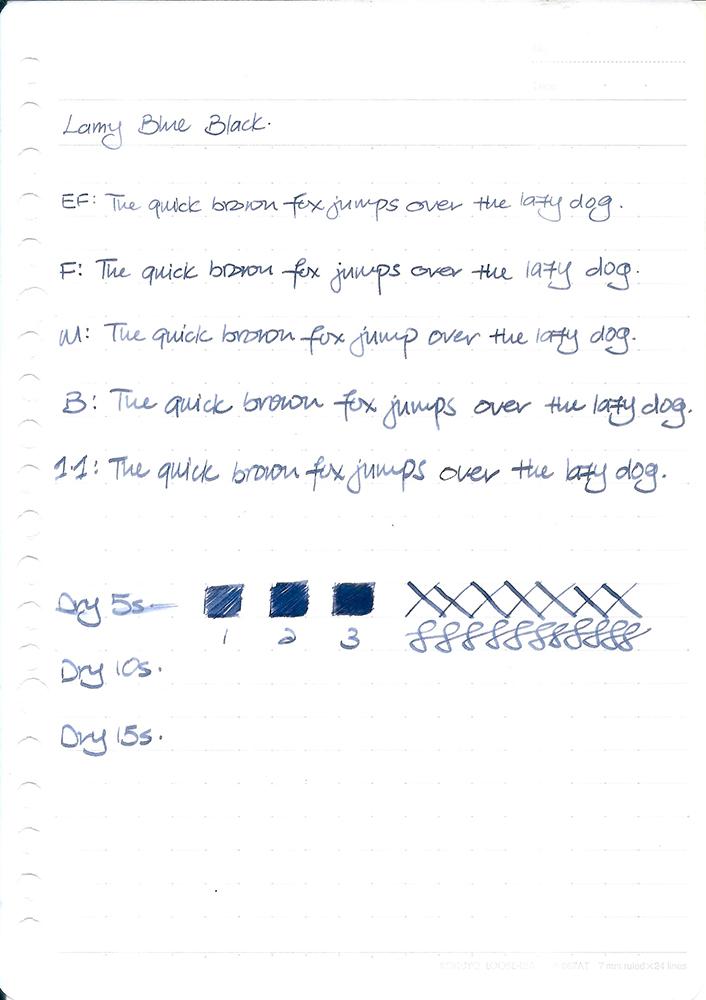 Lamy Blue Black 1.jpg