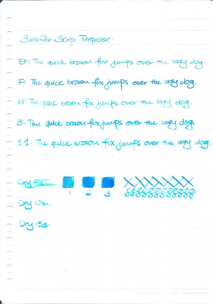 Sheaffer Turquoise 1.jpg