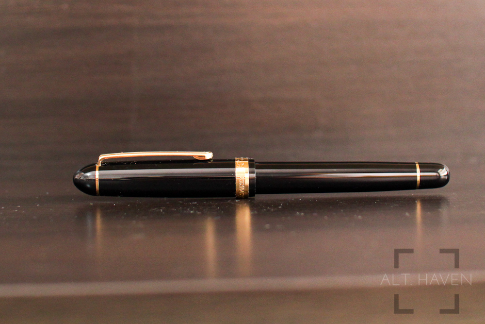 Platinum 3776 Music nib 1.jpg