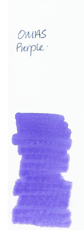 OMAS Purple.jpg