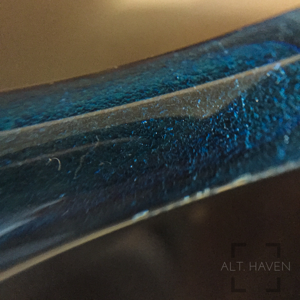 Franklin Christoph Model 66 11.jpg