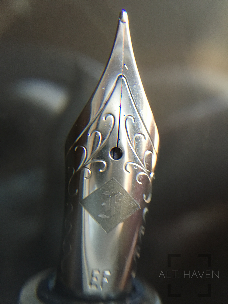 Franklin Christoph Model 66 14.jpg