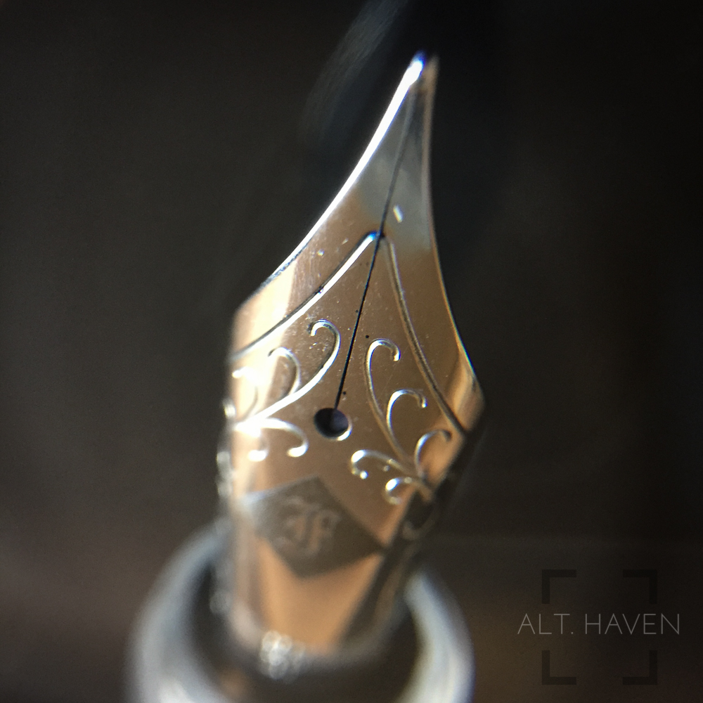 Franklin Christoph Model 66 16.jpg