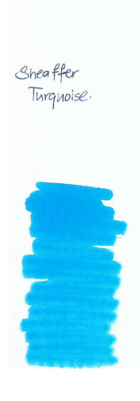 Sheaffer Turquoise.jpg