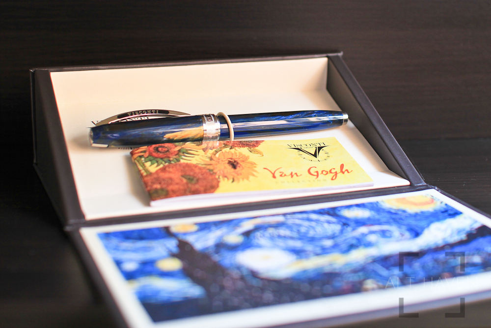 Visconti Van Gogh 14.jpg