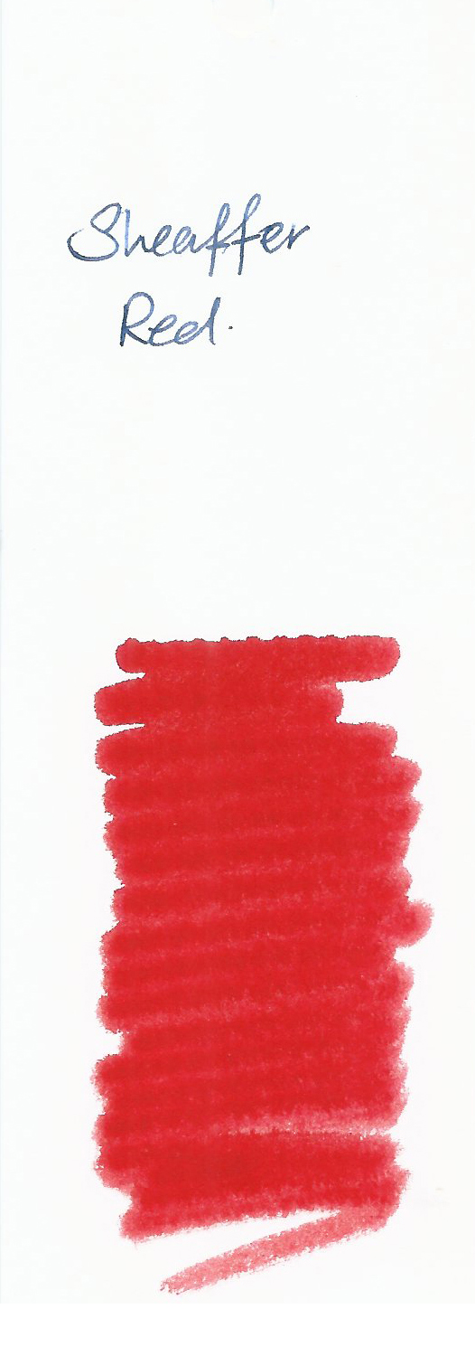Sheaffer Red.jpg
